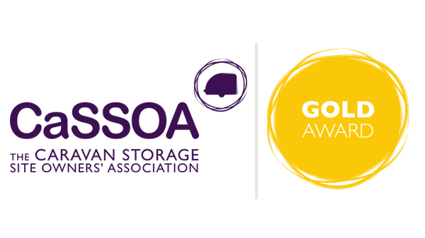 Cossoa Gold Secured Storage East Anglia